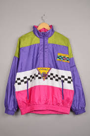 nike windbreaker best 25 adidas vintage ideas on pinterest vintage windbreaker
