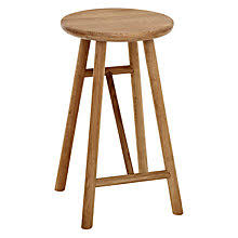 bar stools bar chairs breakfast stools john lewis