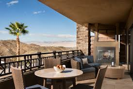 Patio Plus Rancho Mirage by One Bedroom Residential Suite The Ritz Carlton Rancho Mirage