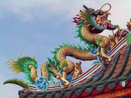 chinese dragons myth large