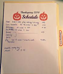 preparing for thanksgiving preparing for thanksgiving 2014 u2013 come home for comfort