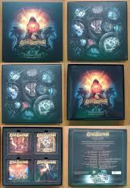 Blind Guardian 2013 Blind Guardian U2022 Metal4all Com