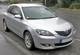mazda 3 2009 file mazda3 sport rear jpg wikimedia commons