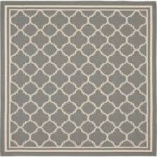 Safavieh Outdoor Rugs Best 50 Safavieh Outdoor Rugs Foter