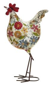 Rooster Kitchen Canisters 185 Best Rooster Kitchen Decor Images On Pinterest Rooster Decor