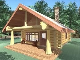 600 sq ft honeymoon bay 600 sq ft log cabin kit log home kit mountain ridge