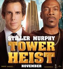 film comedy eddie murphy tower heist movie launches one million facebook credits mystery adweek