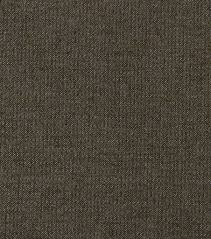 robert allen home upholstery fabric 55
