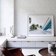 home interior blogs top 25 interior posts of september interior awards