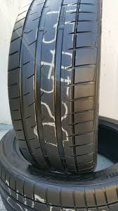lexus suv used tampa used tires 245 45 20 continental extreme contact for sale in tampa
