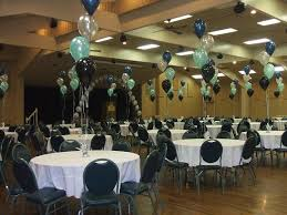 ideas for 50th class reunions class reunion table decorations 0001 centerpieces reconnect with
