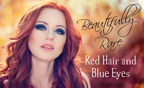 Choosing The Right Hair Color Best Hair Color Ideas Everyone With Blue Eyes Needs To Know