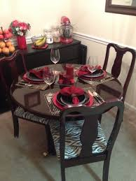 cheap dining room table set with image of minimalist dining room