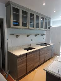 Martha Stewart Kitchen Cabinets Home Depot Renovating A Kitchen At My Farm The Martha Stewart Blog