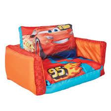 canape enfant cars canapé d enfant gonflable cars bleu leen bakker