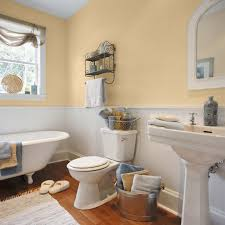 painting ceramic tile in bathroom to know about painting