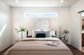 modern new mex u2014 jennifer ashton interiors santa fe interior designer