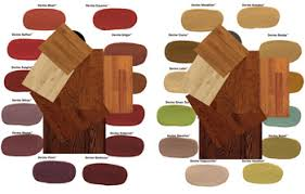 color advice 101 choosing wall colors for wood trim devine
