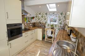 2 bedroom detached bungalow for sale in mayster grove brighouse hd6