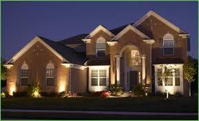 lighting solar flood lights for house led flood lights for house