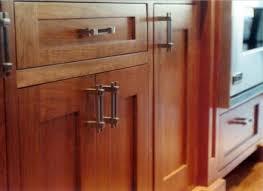 Ikea Kitchen Cabinet Pulls Ikea Cabinet Door Handles Kitchen Hardware And Kitchen Cabinet