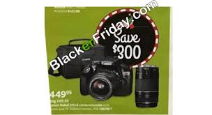 dslr deals black friday canon black friday 2017 sale u0026 dslr deals blacker friday