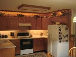 Kitchen Accent Lighting Accent Kitchen Cabinet Allnetindia Club
