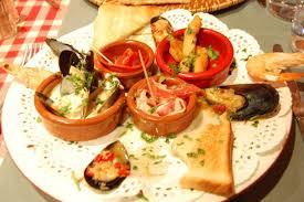 cuisine pays basque pays basque cuisine métisse