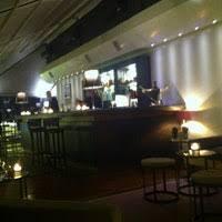 cuisine lounge la terrasse cuisine lounge at sofitel rome hotel bar in ludovisi