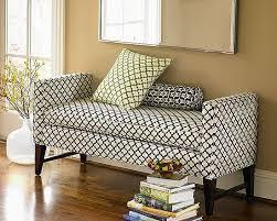 Bench Clothing Canada Modern Sofa Contemporary Designtrendzona Com Latest News And