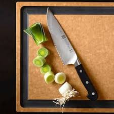 kitchen cutting knives chef knives williams sonoma