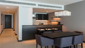 two bedroom apartment sheraton grand hotel dubai