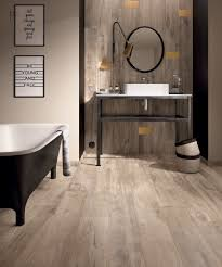 ariana legend sand 8 in x 48 in porcelain wood look tile