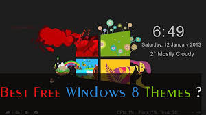 windows 8 designs 20 best free windows 8 themes for pc techies stuff