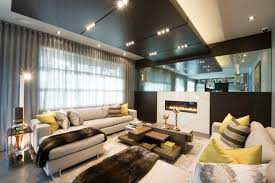 best interior home designs design house with the best interior design exles indoor hifi