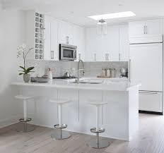 All White Kitchen Designs by 159 Best Kitchen Lighting Images On Pinterest Kitchen Lighting