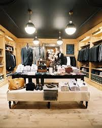 best 25 retail store displays ideas on pinterest retail stores