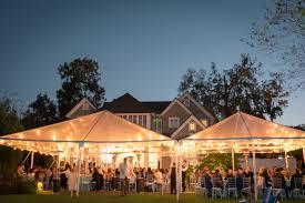 events u0026 weddings archives albin polasek museum u0026 sculpture gardens