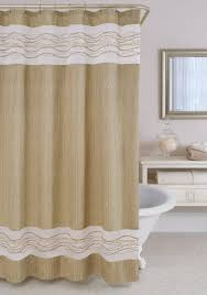 luxury shower curtains shower curtains outlet