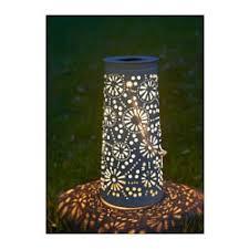 Christmas Rope Lights Australia by Outdoor Decorative Lighting Ikea Australia