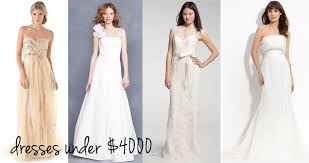 neiman wedding gowns bridal indulgence beautiful wedding dresses for every budget