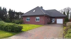 Grundst K Haus Großer Bungalow Mit Ausbaureserve Und Gr Grundstück Am Ortsrand
