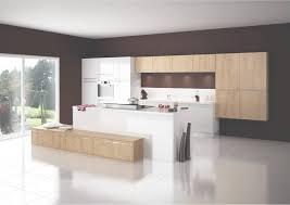 fabricant de cuisine fabricant de cuisine haut de gamme design photo décoration chambre