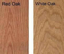 white oak hardwood flooring bitdigest design balance the color