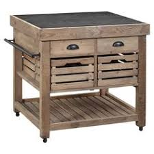 kitchen islands on casters farmhouse kitchen island with wheels home