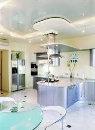 New Home Kitchen Designs by 186 Best Kl Inspiratie Future Kitchen Images On Pinterest