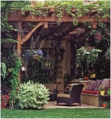 backyards stupendous backyard and birthday decoration ideas
