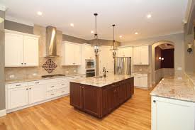 kitchen floor plans with island and walk in pantry first floor master u2013 custom floor plan cary u2013 stanton homes