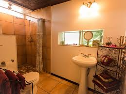 interior design hawaiian style hawaiian style hale winter special 100 00 per night hawaii