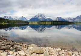 Wyoming landscapes images Kate anderson outdoor landscape nature scenery fine art idaho wyoming jpg